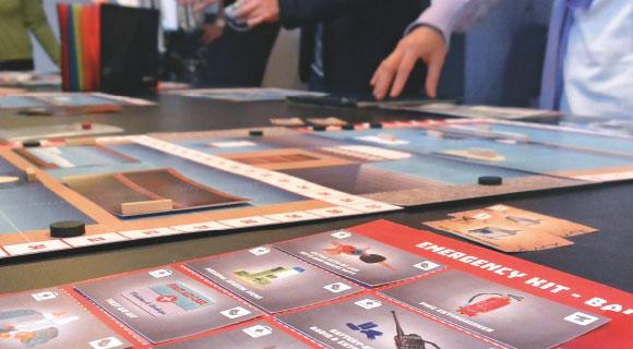 cultural_memory_game