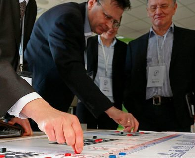energy-transition-game